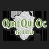 Quit-Qui-Oc-mobile-nav-logo