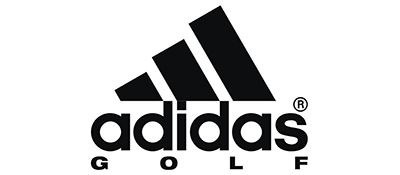 adidas-quit-qui-oc-golf-pro-shop-elkhart-lake-wisconsin