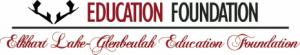 Elkhart Lake Education Foundation   Quit Qui Oc Golf