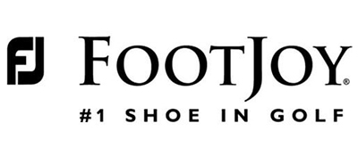 Foot Joy Retialer Logo Quit Qui Oc Golf Course