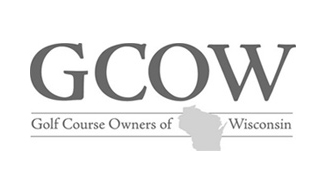GCOW Golf Course Owners of Wisonsin Member Quit Qui Oc Golf Course