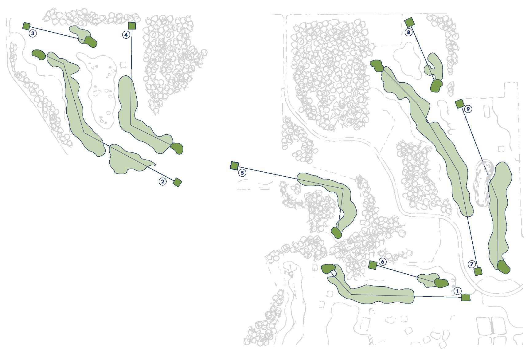 glacial-nine_glacial-nine-course-lines
