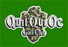 Quit Qui Oc Golf Course and Restaurant Quit Qui Oc Golf Club