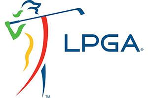 Rachel Montaba LPGA Professional Quit Qui Oc Golf Club