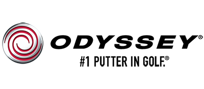 odyssey-putter-quit-qui-oc-golf-pro-shop-elkhart-lake-wisconsin