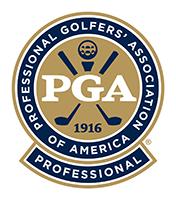 PGA Professional Todd Montaba Quit Qui Oc Golf Course Elkhart Lake Wisconsin