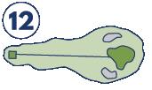 qqo-course-map_hole 12