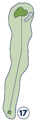 qqo-course-map_hole 17