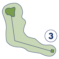 qqo-course-map_hole 3