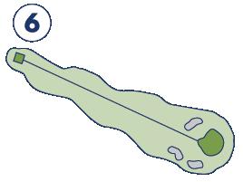 qqo-course-map_hole 6