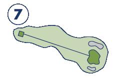 qqo-course-map_hole 7