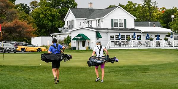 quit-qui-oc-golf-course-elkhart-lake-couples-golf-game