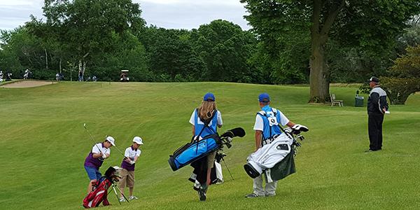 quit-qui-oc-golf-course-elkhart-lake-couples-golf