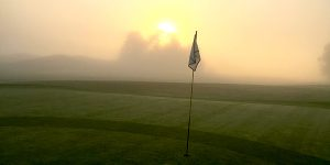 quit-qui-oc-golf-course-elkhart-lake-glacial-nine