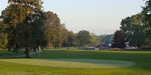 quit-qui-oc-golf-course-elkhart-lake-golf-1