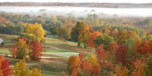 quit-qui-oc-golf-course-elkhart-lake-golf-in-fall