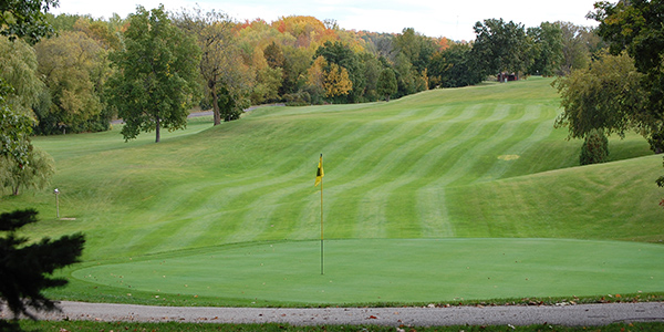 quit-qui-oc-golf-course-elkhart-lake-hole-15