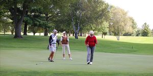 quit-qui-oc-golf-course-elkhart-lake-ladies-golfing
