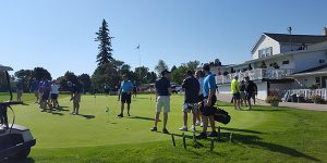 quit-qui-oc-golf-course-elkhart-lake-outdoor-events