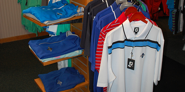 quit-qui-oc-golf-course-elkhart-lake-pro-shop