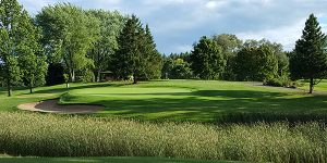 quit-qui-oc-golf-course-elkhart-lake-recreation