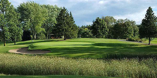 quit-qui-oc-golf-course-elkhart-lake-recreation
