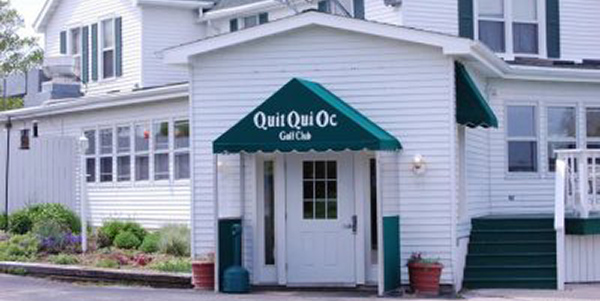 quit-qui-oc-golf-course-elkhart-lake-restaurant-clubhouse
