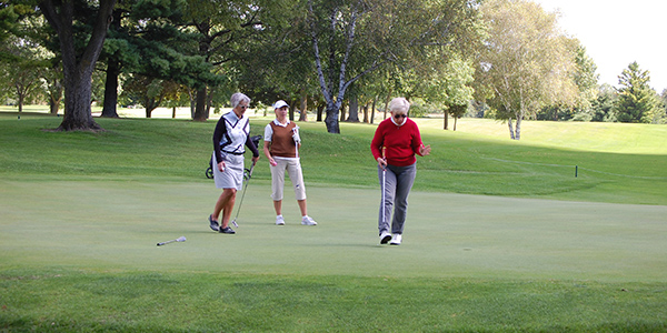 quit-qui-oc-golf-course-elkhart-lake-womens-golf