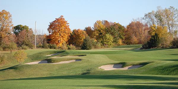 quit-qui-oc-golf-course-hole-2-elkhart-lake-glacial-9