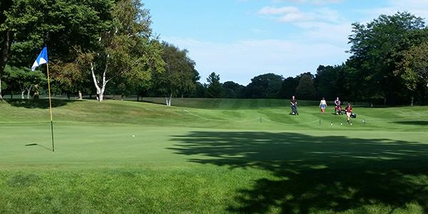 quit-qui-oc-golf-course-hole-8-elkhart-lake
