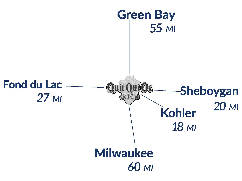 quit-qui-oc-golf-course-proximity-map