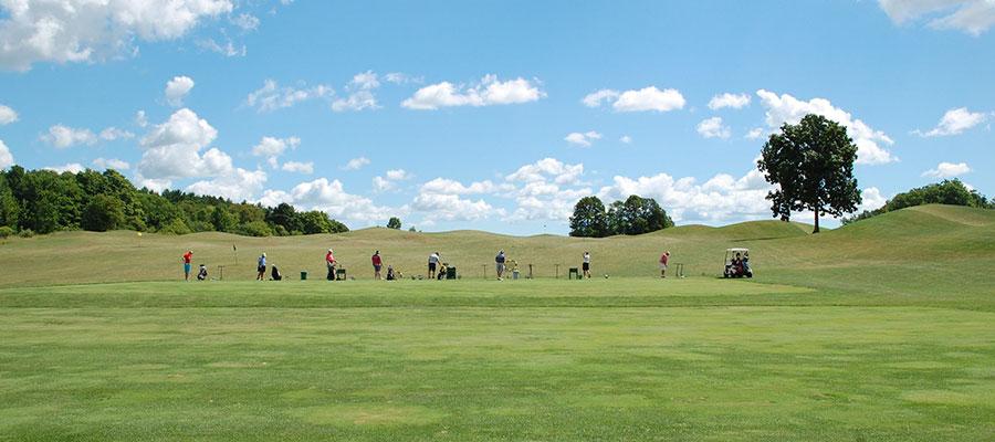 quit-qui-oc-golf-elkhart-driving-ranges1