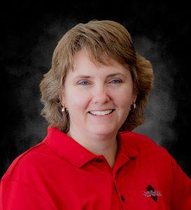 Rachel Montaba LPGA Golf Professional and owner of Quit Qui Oc Golf Club Elkhart Lake Wisconsin