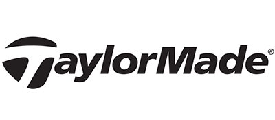 taylormade-quit-qui-oc-golf-pro-shop-elkhart-lake-wisconsin