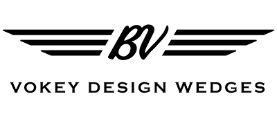 Vokey Design Wedges Retailer Quit Qui Oc Golf